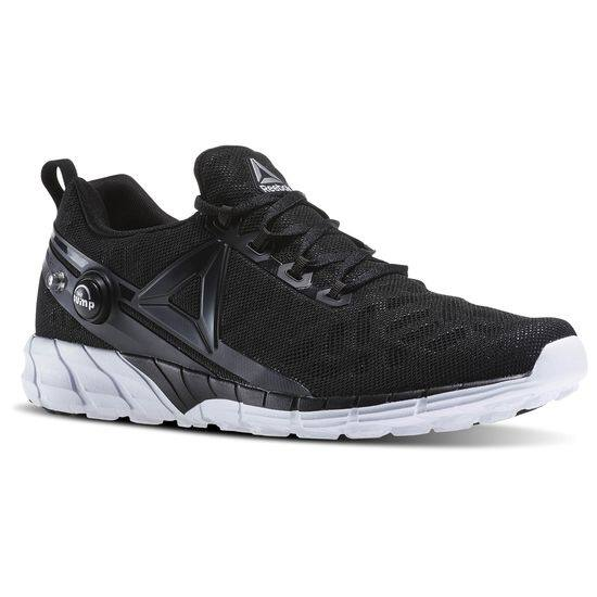 Reebok Men's & Women's ZPump Fusion 2.5 Running Shoes  $45 & More + Free S&H