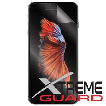 XtremeGuard Sitewide 91% Off Coupon: Spartan Tempered Glass for the iPhone 7/7 Plus for $1.99 + Free Shipping!