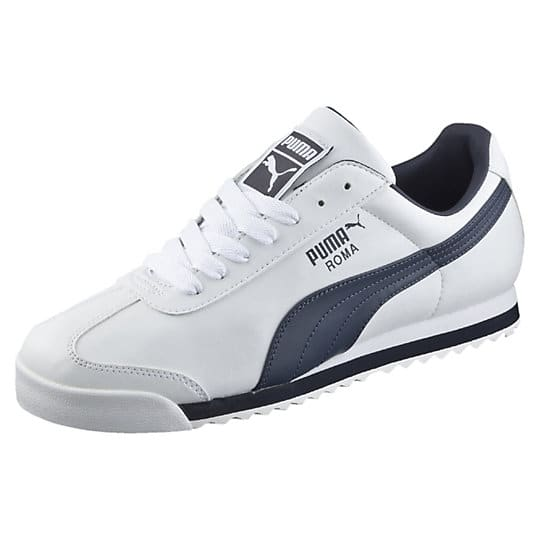 PUMA Sale: Extra 20% Off Sale Prices: Shoes $21+, Apparel  $11+ & More + Free S&H