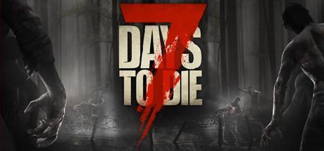 7 Days to Die (PC Digital Download) $8.54 via Green Man Gaming