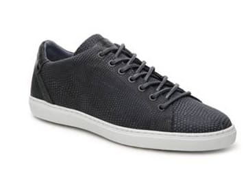 DSW Shoe Clearance + Free Shipping on $35+