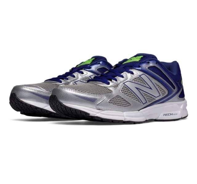 New Balance 460 Men's Running Shoe $27 shipped