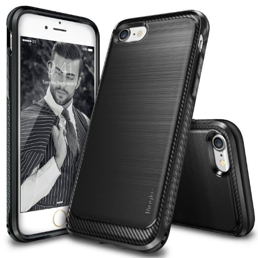 Ringke Cases for iPhone 7 and iPhone 7 Plus  $4