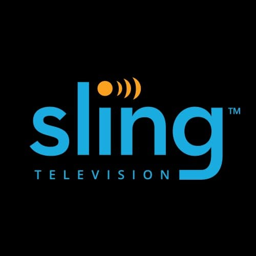 Sling TV 2 months for the price of 1 ( Prices start at $19.99 a month + you get the 2ed month FREE ) @ Amazon Deal Of The Day