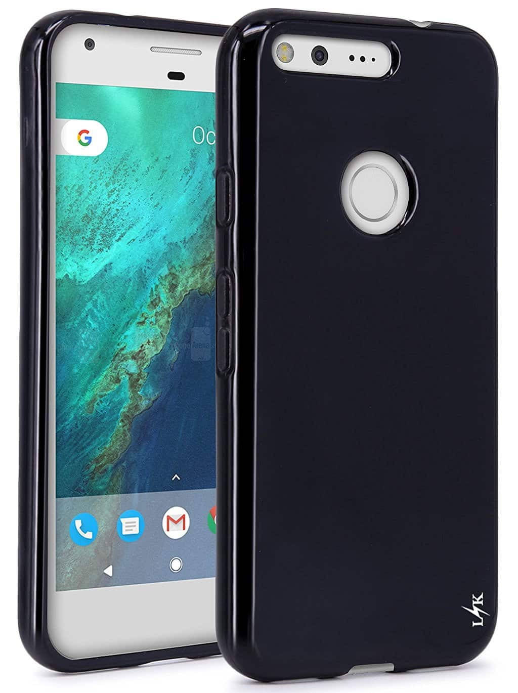 LK Cases for Google Pixel & Pixel XL  from $3