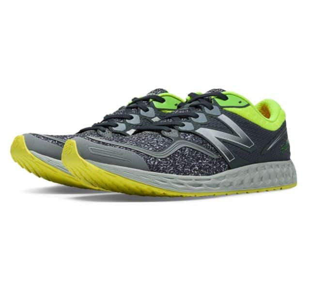 Joes New Balance Outlet Sale: Backpacks, Apparel, Shoes  $30 each