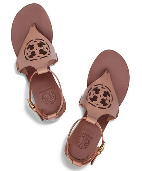 Tory Burch Private Sale: Handbags, Footwear, Clothing & More  Up to 70% Off + Free Shipping