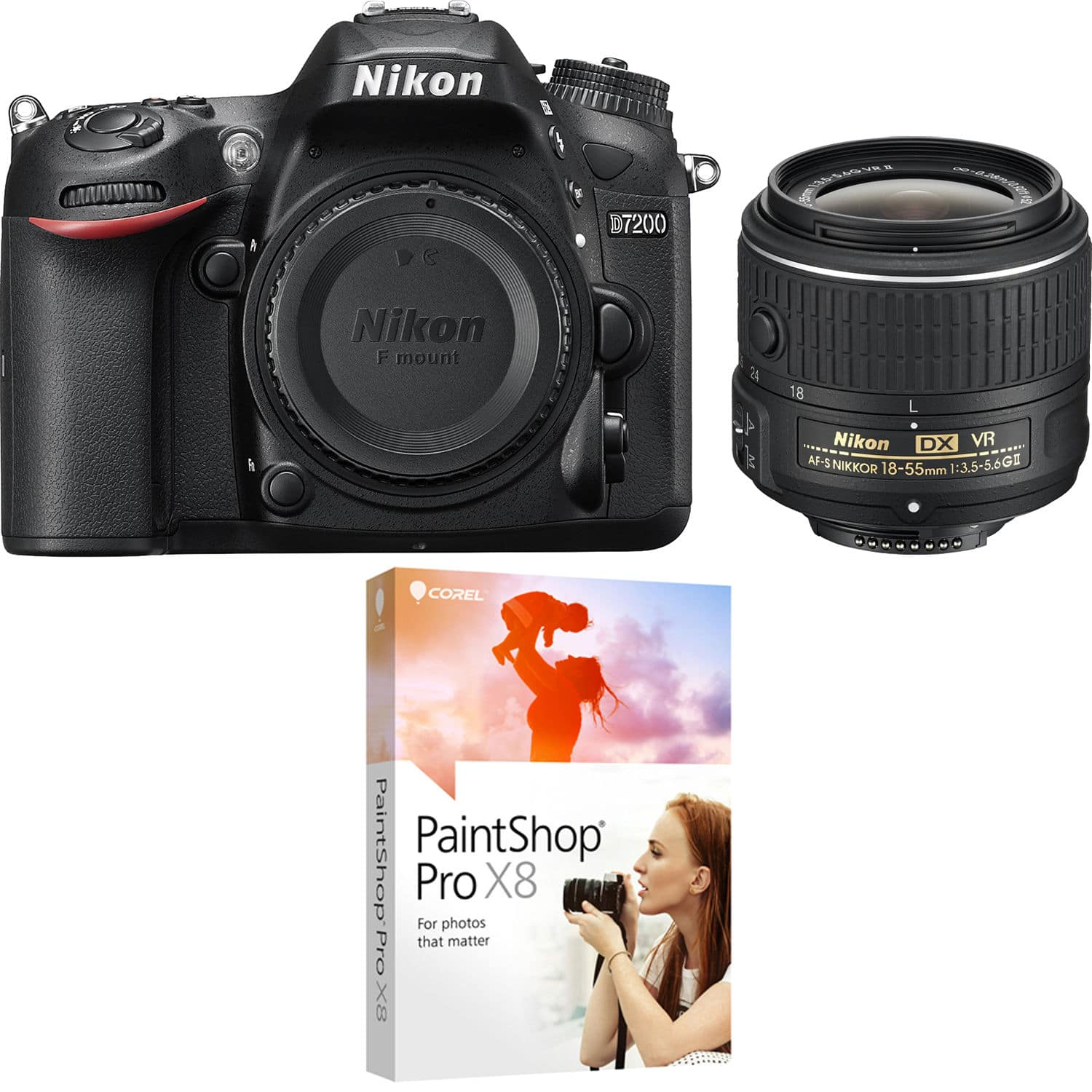 Nikon dslr refurbished - Madden girl website