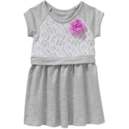 Babies grow so fast. It is no fun when they outgrow that $50outfit in one week. I love scooping up great baby clothes on super sale. I sureput my credit card in action this morning when I discovered great baby clothes on clearance at saiholtiorgot.tk