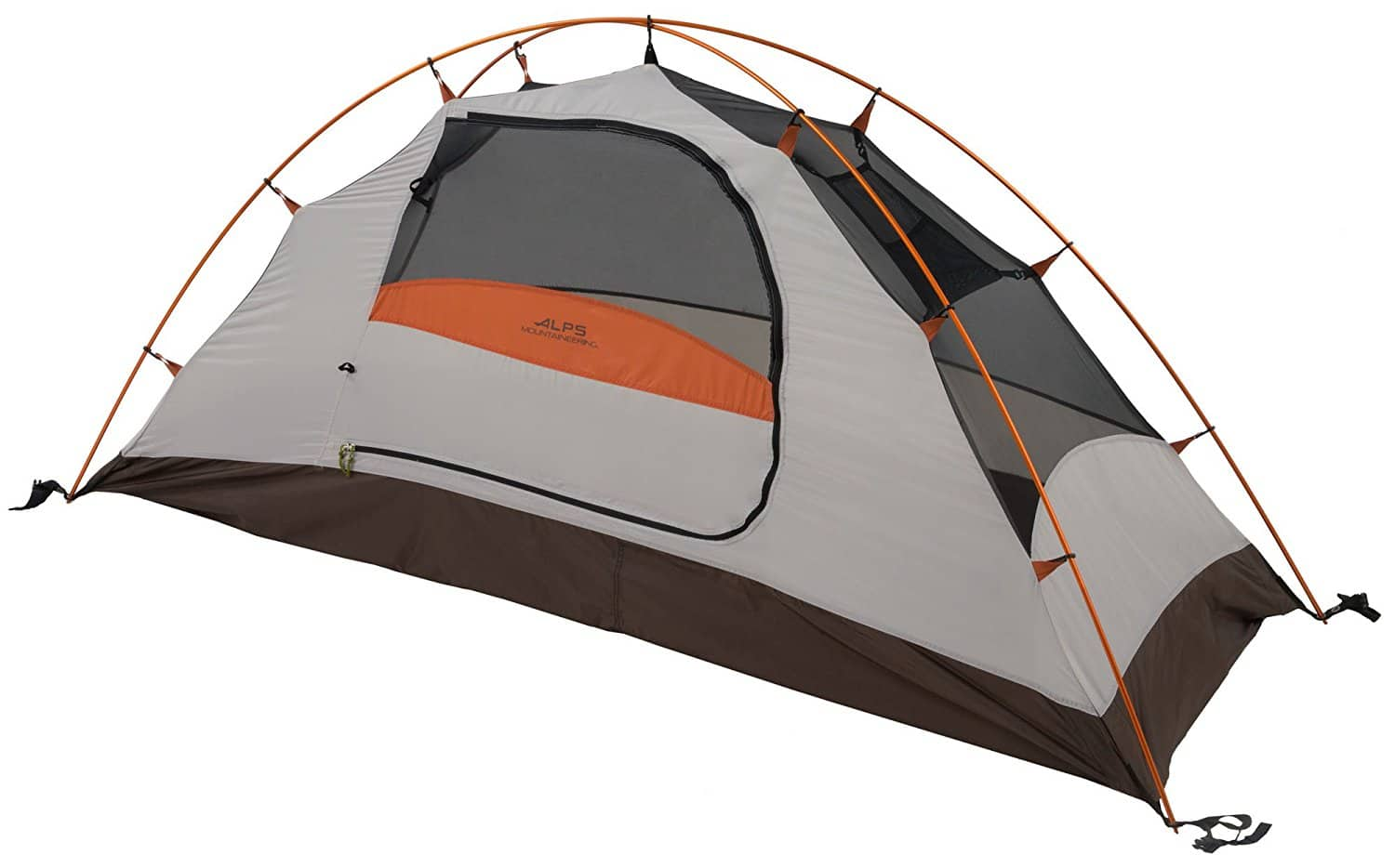 ALPS Mountaineering Lynx 1-Person Tent $57.59 w/FS @ Amazon (Lowest Price)