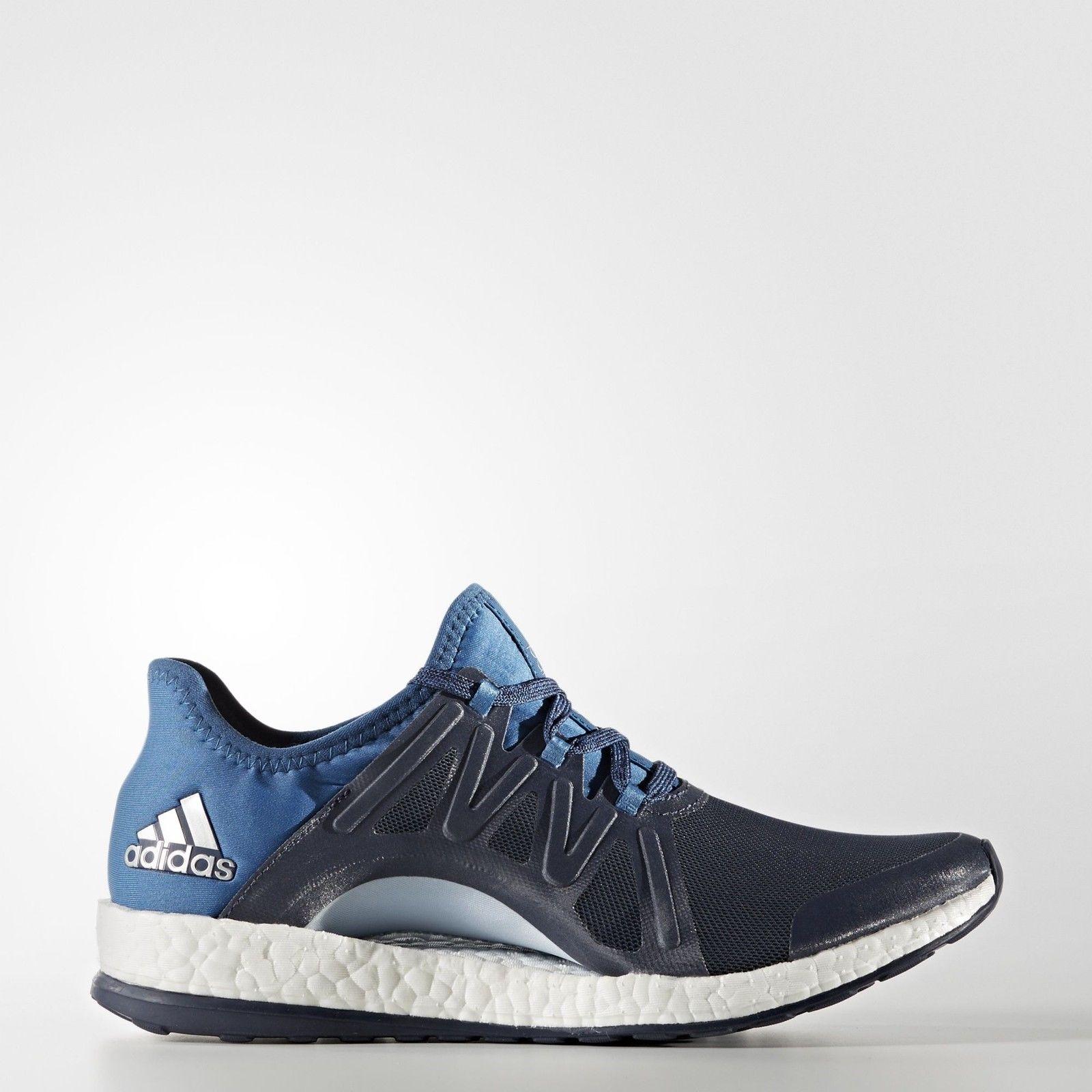adidas uomini scarpe da corsa da