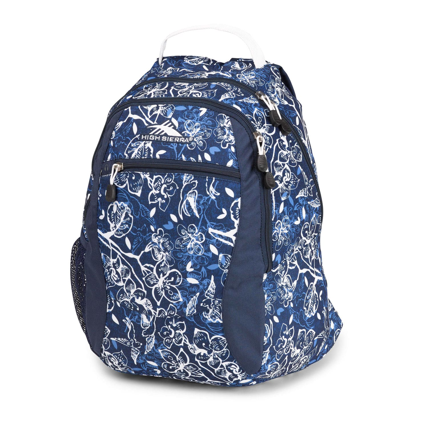355bc1e0c High Sierra: 50% Off Clearance: Curve Backpack (various colors ...