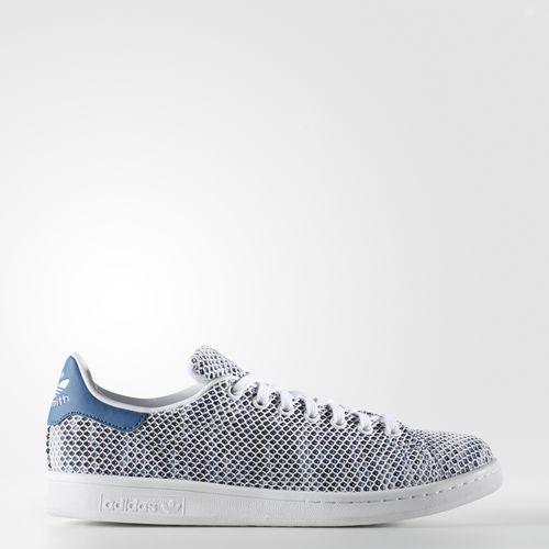 e452af9605e Adidas Men s Original Stan Smith Shoes - Slickdeals.net