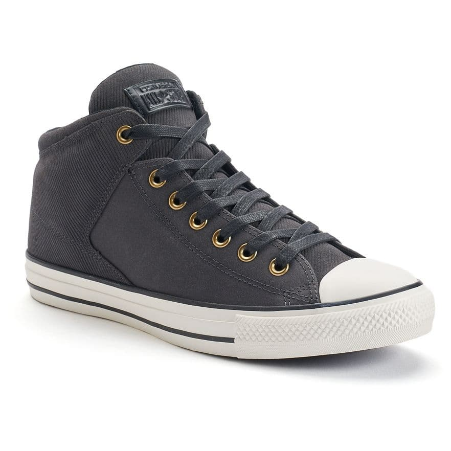 converse 6 5 womens. deal image converse 6 5 womens p