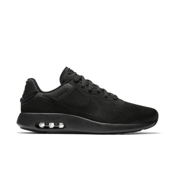 Hommes Nike Chaussures En Ligne Bourses Australie vente bonne vente 2GpvseA7tW