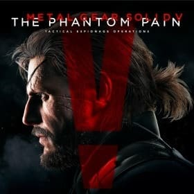 PS+ Members: Metal Gear Solid V: Phantom Pain (PS4), Amnesia: Collection (PS4)  Free & More