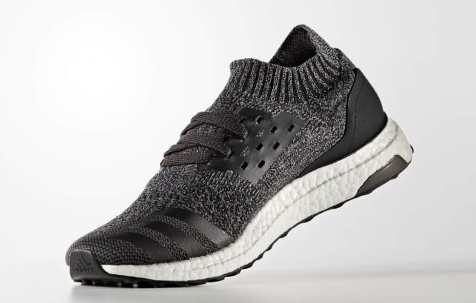 Adidas Ultraboost Uncaged Men s Running Shoes (Various Colors ... 99abac64e3dcb