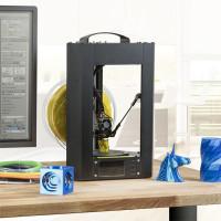 MonoPrice Mini Delta  3D Printer preorders