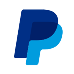 PayPal offer - Target Get $5 off $50 - YMMV