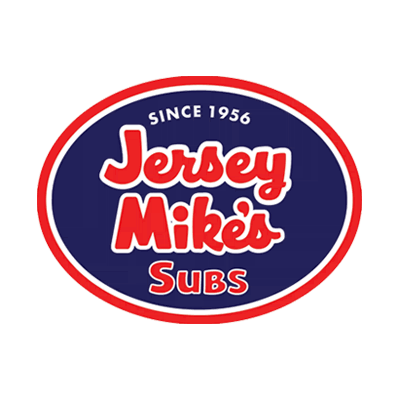 photograph relating to Jersey Mike's Printable Coupon known as Jersey Mikes Subs Printable Coupon for Every month Subs - Webpage