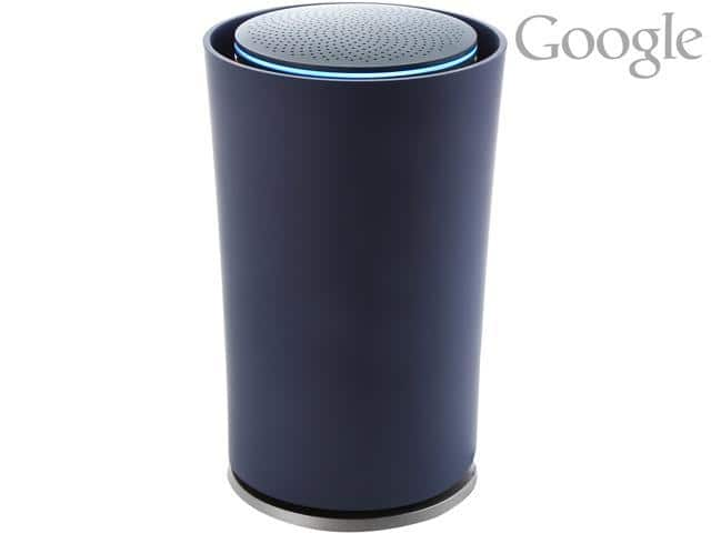 Google Wi-Fi Router by TP-Link - OnHub AC1900 $50 + Free Shipping