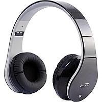 Kmart Deal: Kmart: iLive Wireless Bluetooth Headphones $49.99 w/$40 back in Points! ROLL!