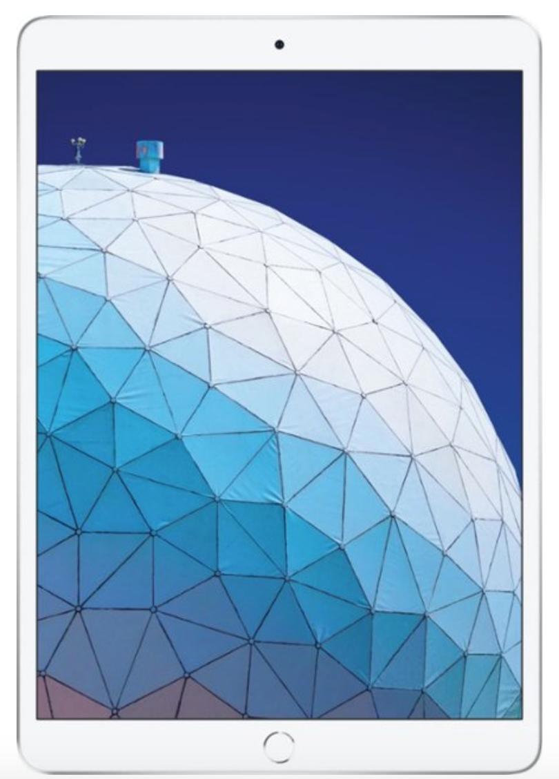 MacBook $799, iPad Air $449 My Best Buy Members Flash Sale