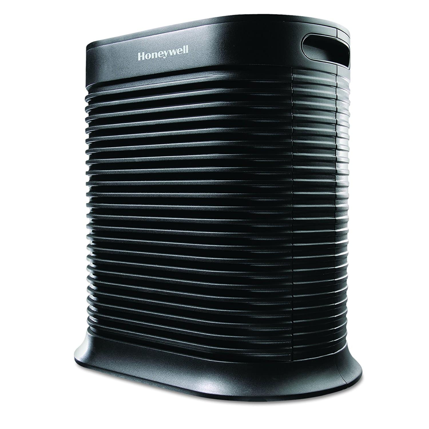 Honeywell True HEPA Allergen Remover Air Purifier (Top Rated) 465 sq. Ft, HPA300 $172.49 @ amazon reg:249:00 (socal fire air pollutant remover)
