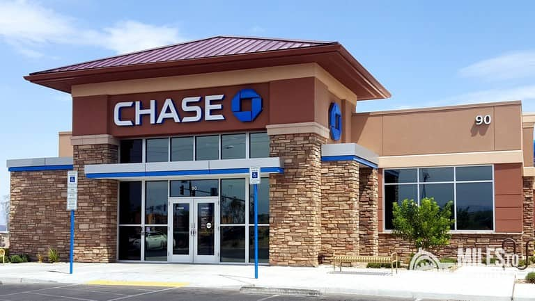 FYI: BREAKING: Chase Introduces Stricter Churning Rules for Sapphire Credit Cards