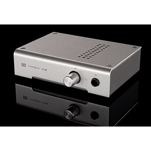 Magni 2 Uber Headphone Amplifier, $79