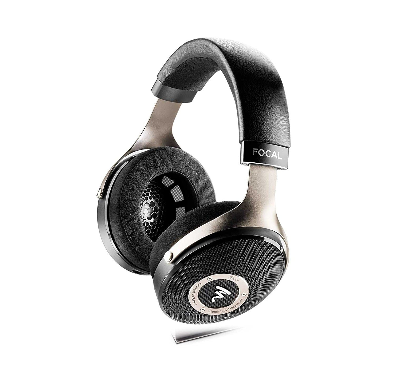 Focal Elear Headphones, $549