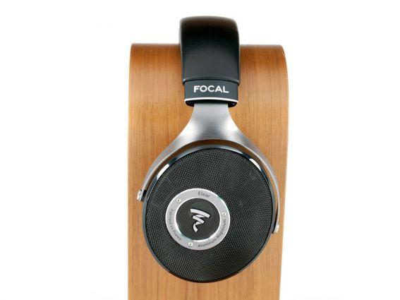 Focal Elear Headphone, open box - $599