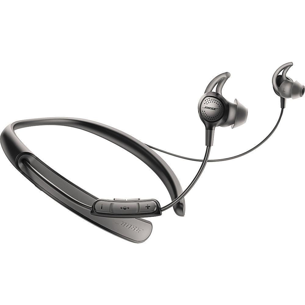 Bose QuietControl 30 Wireless Headphones $250 & Bose SoundSport® Pulse Wireless Headphones $160 AC FS - eBay