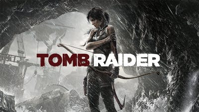Tomb Raider (PC) $2.99