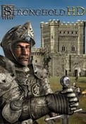 Stronghold HD (Steam) $1.12