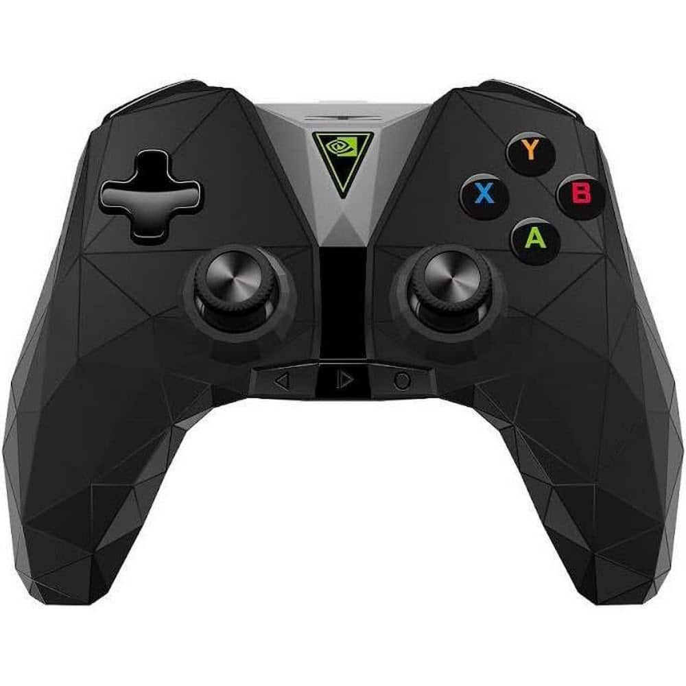 Nvidia shield Controller for as low as $33.24 plus taxes thru google express $36.09