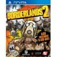 Borderlands 2 for the PS Vita $12.50 on Amazon