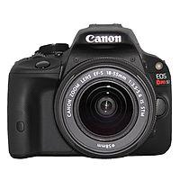 eBay Deal: Canon SL1 DSLR + 18-55MM Lens - $430 Free Shipping - Ebay