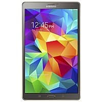 Best Buy Deal: Samsung Galaxy Tab S 8.4 16GB from $299.99 or $269.1 with Movers Coupon - Best Buy, Free Shipping