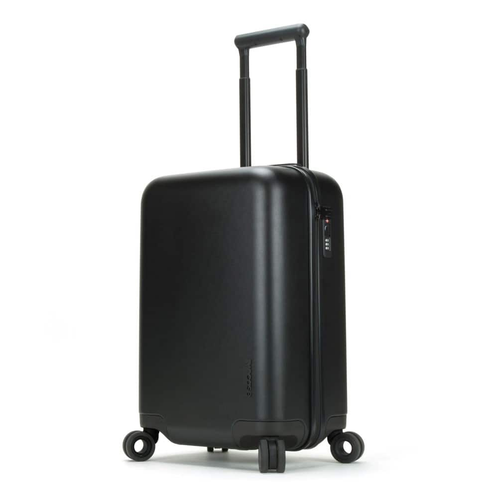 Incase Novi Travel Roller Suitcase Sale $59.99 and up + Free shipping
