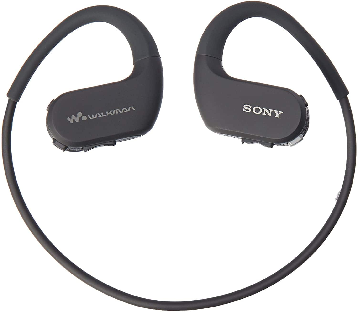 Sony NWWS413LM 4GB Sports Wearable MP3 Player +$49.99 Free Shipping@Amazon