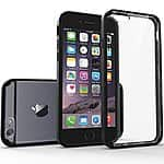 HUGE Case & Screen Protector Deal for the Apple iPhone 6, 6 Plus, Samsung Galaxy Note 4, and Google Nexus 6 - Prices starting from $2 w/ Free Shipping @ Amazon