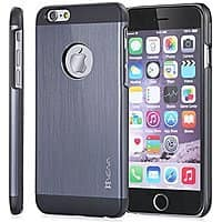 Amazon Deal: Various cases from Vena - Start from $1 AC + FS for iPhone 6 / 6 Plus / Samsung Galaxy S6 / S6 Edge / LG G4 / HTC One m9