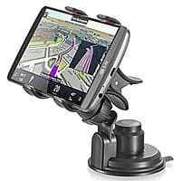 Amazon Deal: Vena Car Mount, Vent-Mount, CD-Mount for iPhone, Galaxy, Note, Nexus, etc from $6 w/ Free Shipping @ Amazon