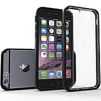 Amazon Deal: HUGE Case & Screen Protector Deal for the Apple iPhone 6, 6 Plus, Samsung Galaxy Note 4, and Google Nexus 6 - Prices starting from $2 w/ Free Shipping @ Amazon