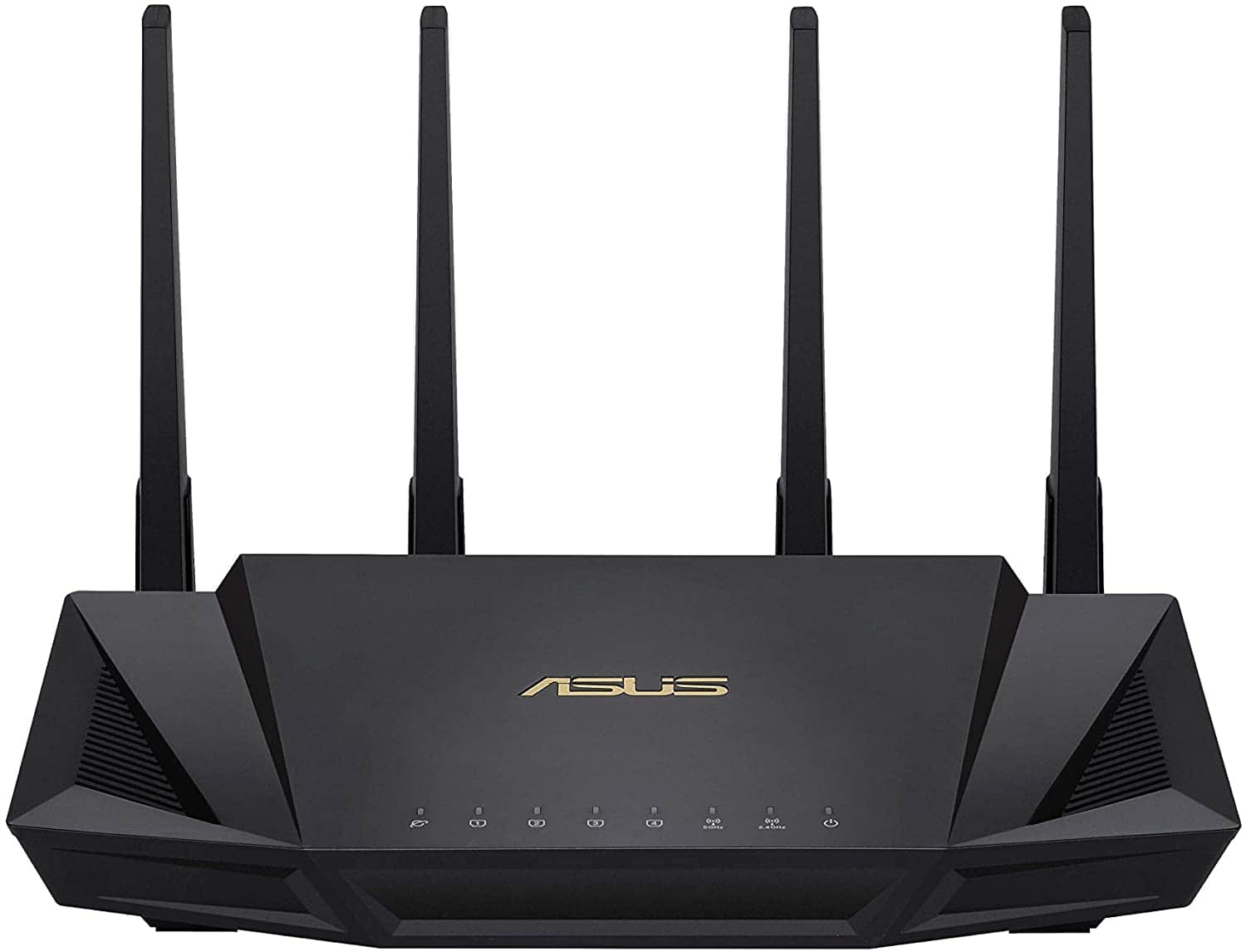 ASUS RT-AX3000 Dual Band WiFi 6 Router $149.99