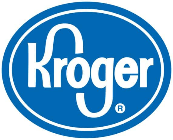 4X fuel points on Restaurant and Entertainment gift cards at Kroger.