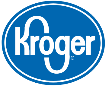 Gift card deals at Kroger. 4X Fuel points until 6/19/18-Digital download--Ruby Tuesday-Sears-Childrens Palace-Logans-Bass Pro Shop and more. YMMV