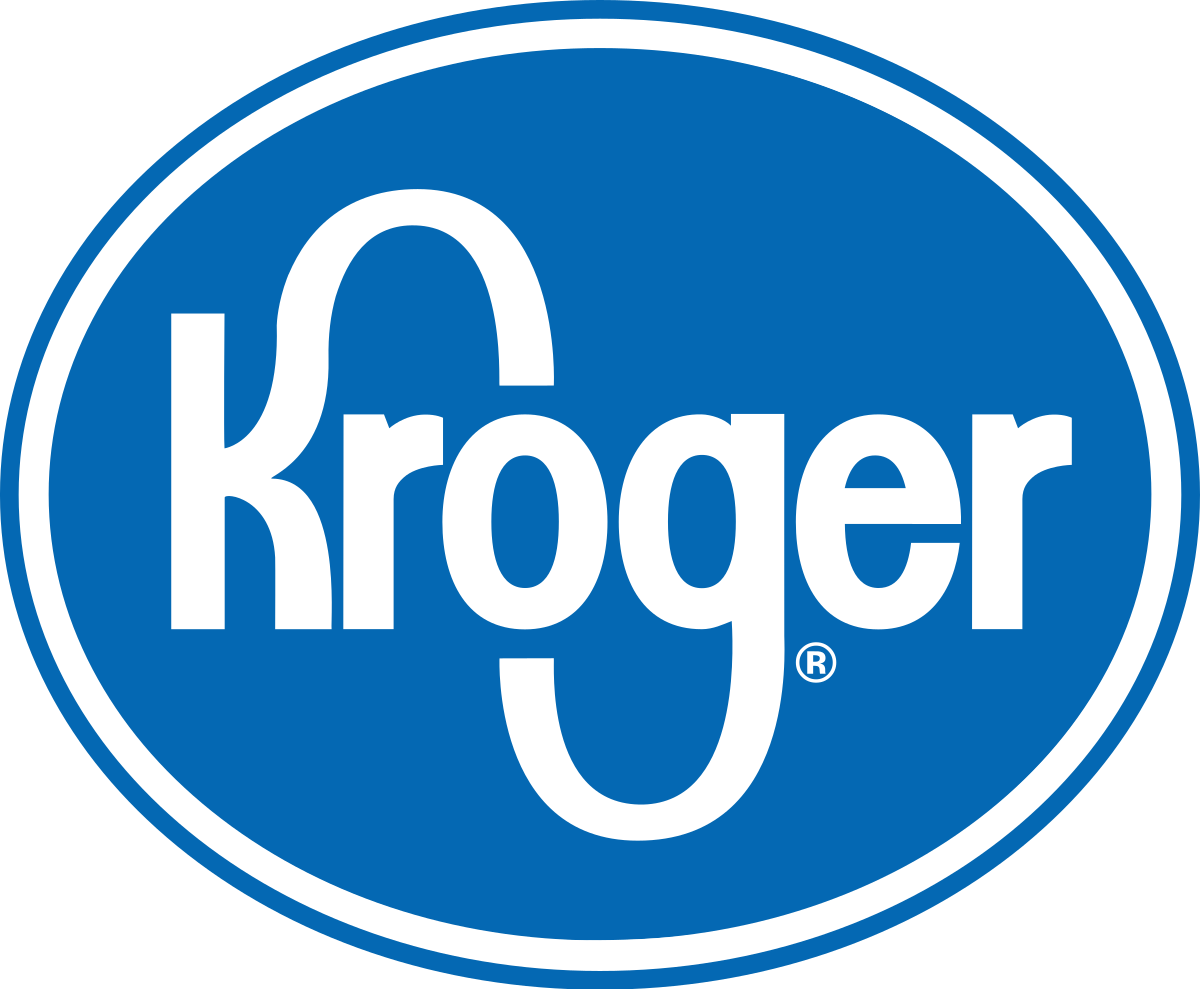 Get 4x FUEL Points at Kroger on gift cards thru 6/18/19