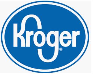 Coca-Cola at Kroger---Four 6-pack----16,9oz bottles for $8 with digital coupon $2